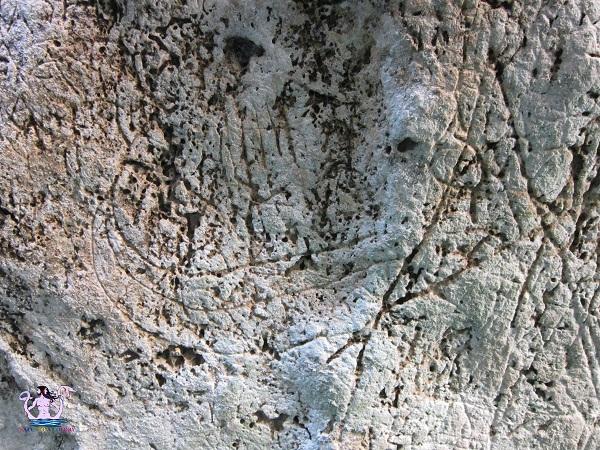 grotta della poesia 5