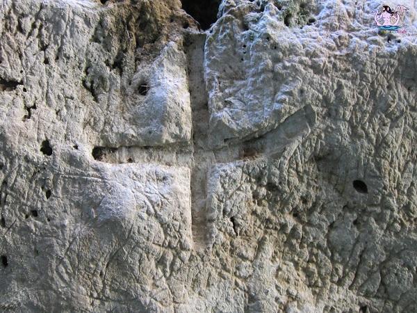 grotta della poesia 6