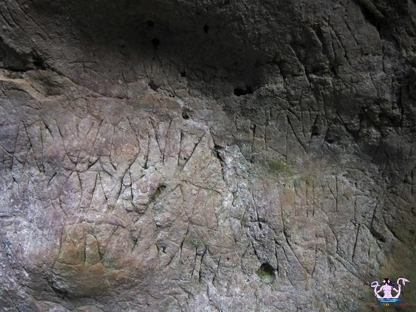 grotta della poesia 7