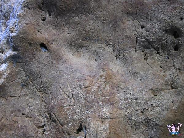 grotta della poesia 8