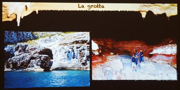 grotta romanelli 24