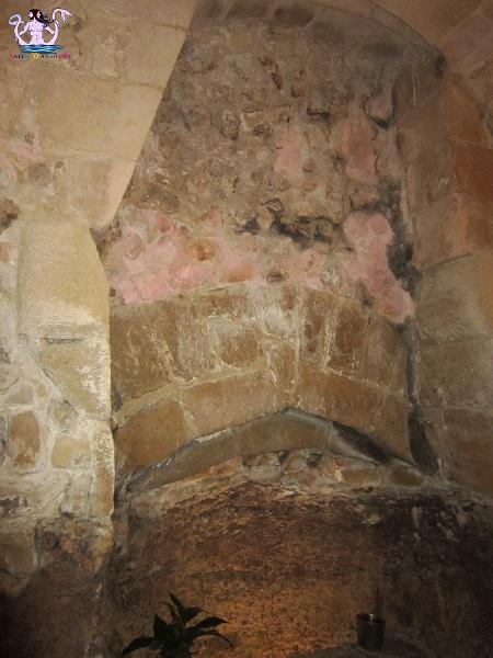 sinagoga ebraica di Lecce 2