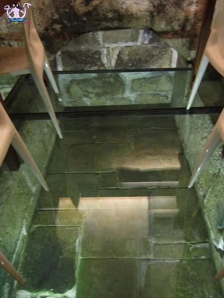 sinagoga ebraica di Lecce 6