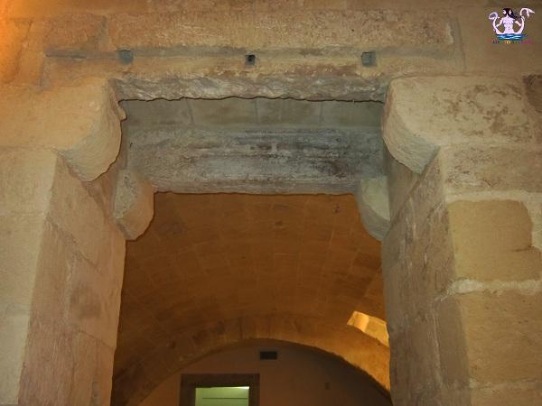 sinagoga ebraica di Lecce 7
