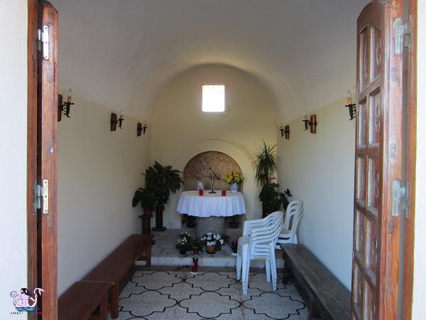 castello di otranto 13