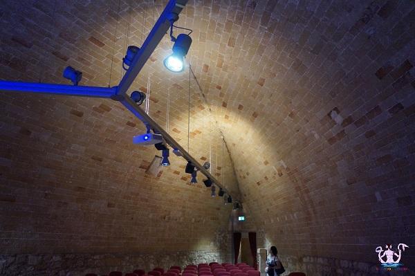 castello di otranto 17