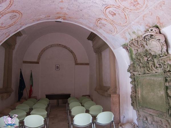 castello di otranto 22