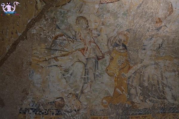 castello di otranto 26