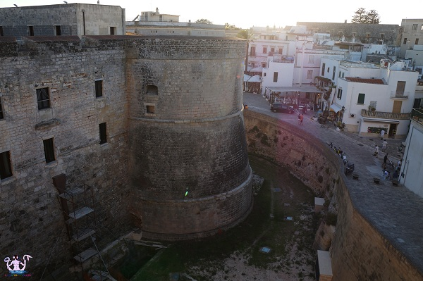 castello di otranto 9