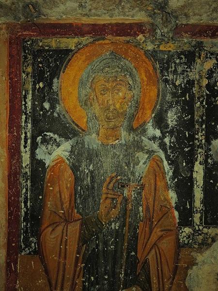 chiesa san lorenzo lama d'antico 18