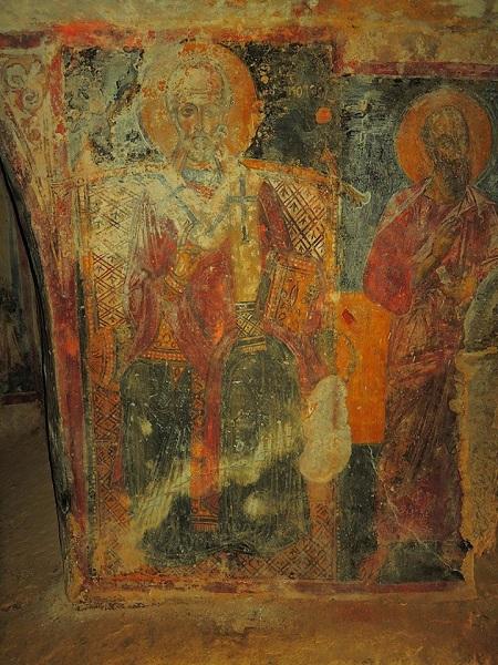 chiesa san lorenzo lama d'antico 20
