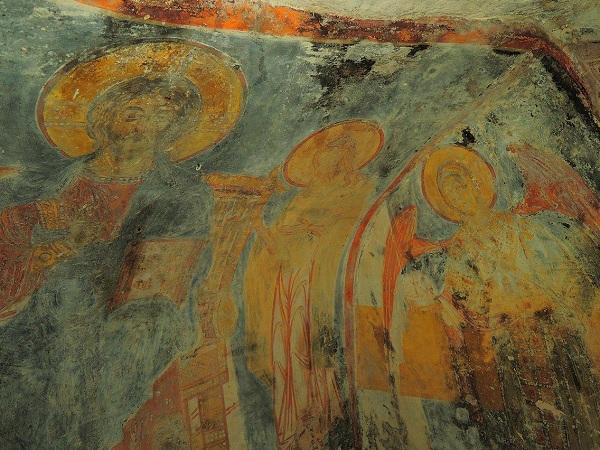 chiesa san lorenzo lama d'antico 23