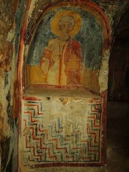 chiesa san lorenzo lama d'antico 27