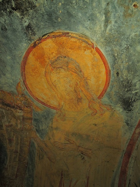 chiesa san lorenzo lama d'antico 28