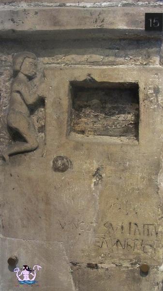 torre di londra e graffiti 21