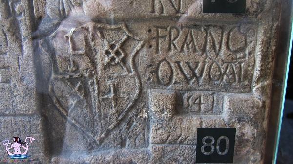 torre di londra e graffiti 58