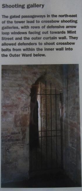 torre di londra e graffiti 63