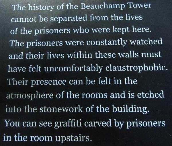 torre di londra e graffiti 64
