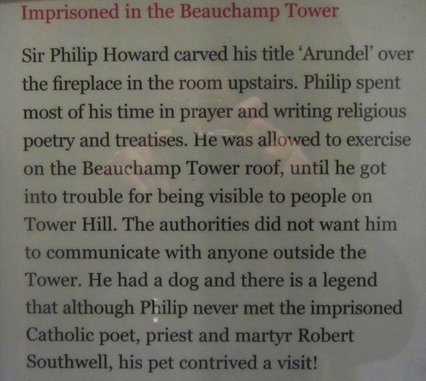 torre di londra e graffiti 68