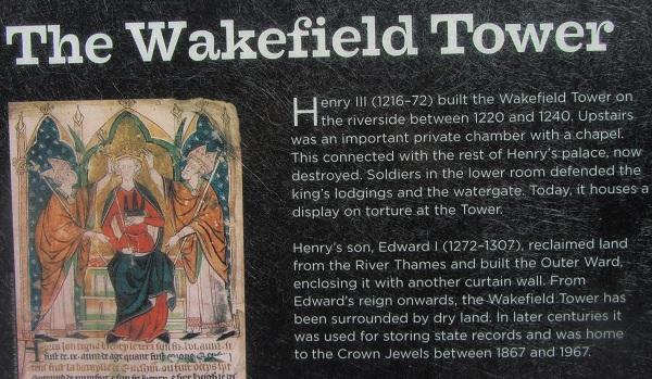 torre di londra e graffiti 7