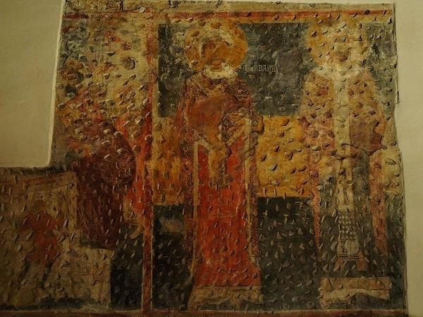chiesa di santa lucia a brindisi 10