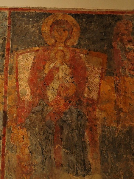 chiesa di santa lucia a brindisi 17