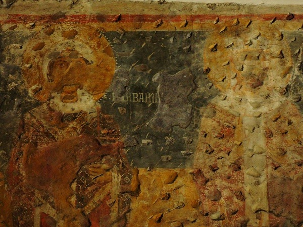 chiesa di santa lucia a brindisi 6