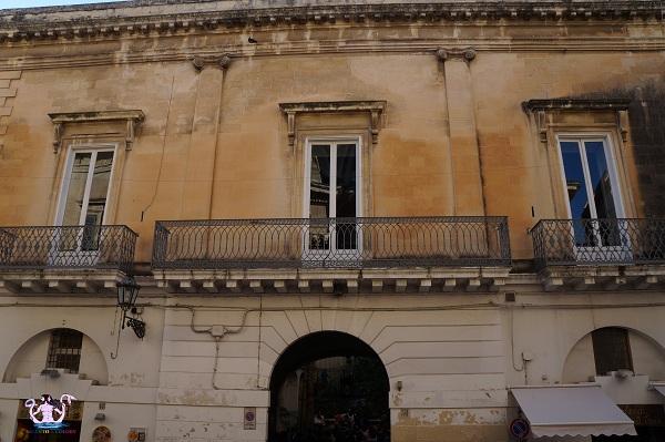 cortili aperti palazzo apostolico orsini 1