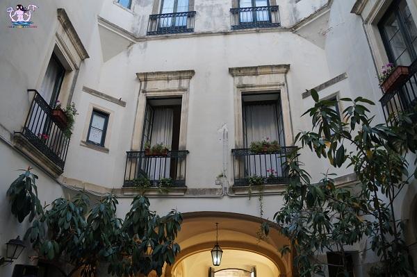 cortili aperti palazzo bernardini 1