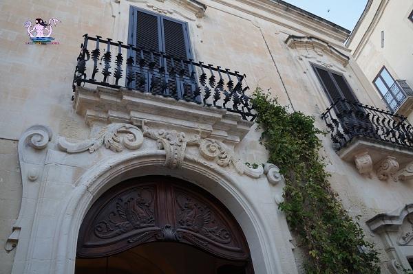 cortili aperti palazzo carrozzini 1