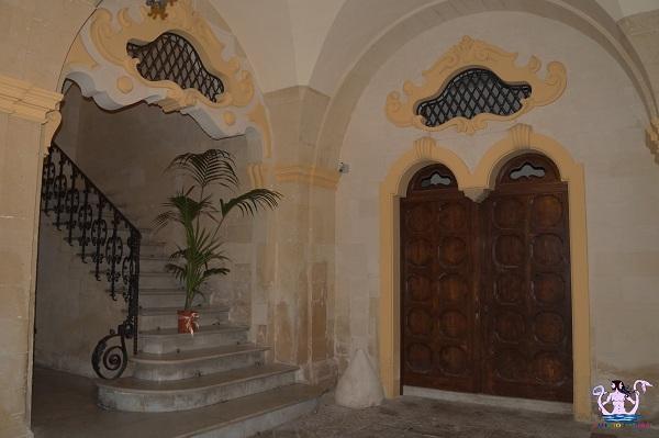cortili aperti palazzo carrozzini 2