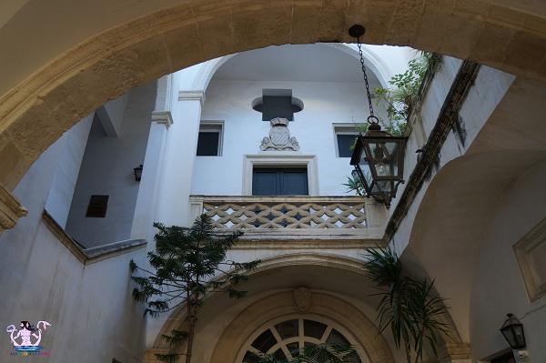 cortili aperti palazzo casotti 2