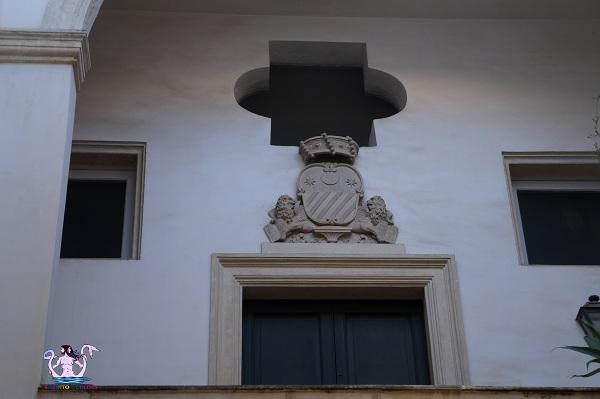 cortili aperti palazzo casotti 3