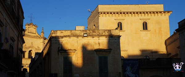cortili aperti palazzo castromediano vernazza 1