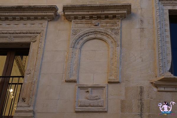 cortili aperti palazzo castromediano vernazza 3
