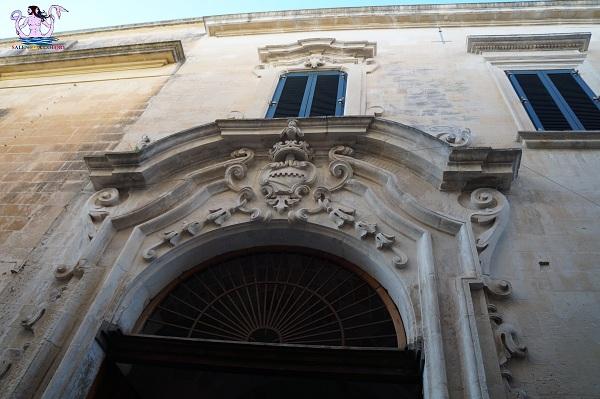 cortili aperti palazzo guarini 1