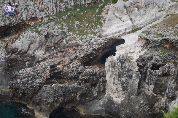 grotte preistoriche del salento romanelli 2