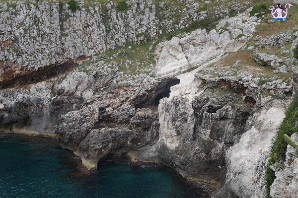 grotte preistoriche del salento romanelli 3