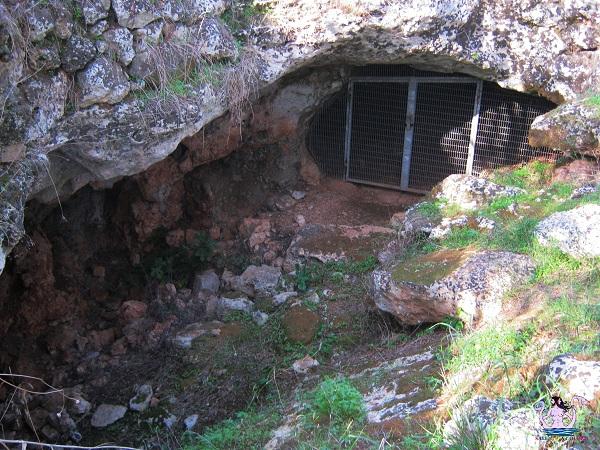 grotte preistoriche del salento veneri 2