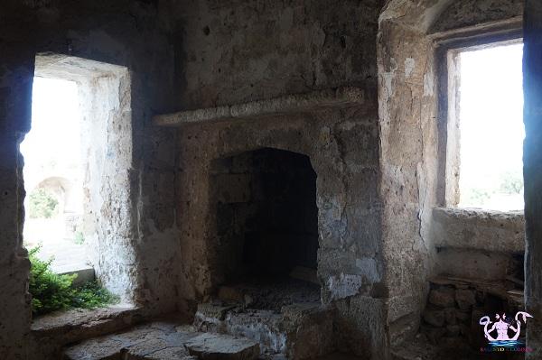 masseria la grotta 23