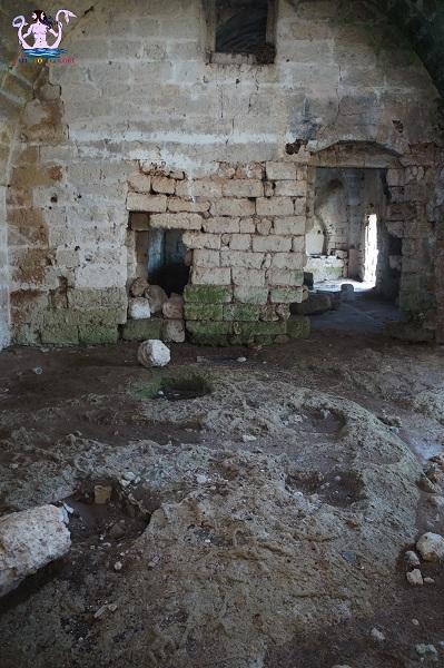 masseria la grotta 36