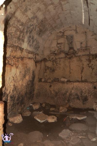 masseria la grotta 9