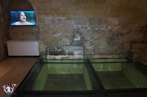 museo ebraico di lecce 14