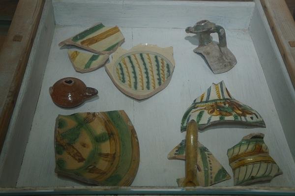 museo ebraico di lecce 26