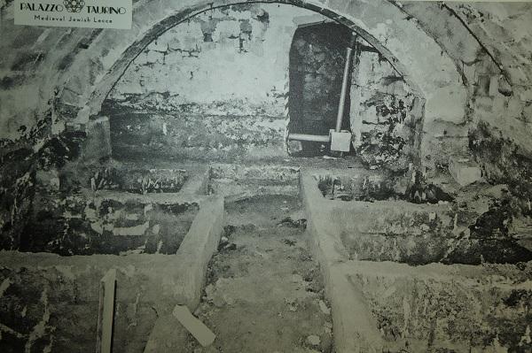 museo ebraico di lecce 29
