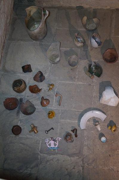 museo ebraico di lecce 33