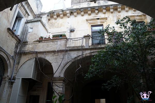 museo ebraico di lecce 36