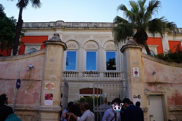 palazzo muratore 1