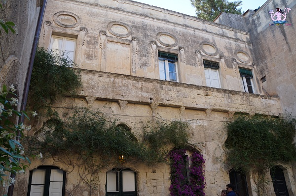palazzo palmieri 2