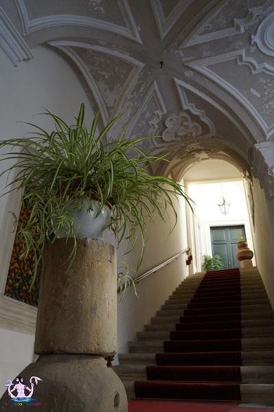 palazzo palmieri 3